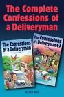 The Complete Confessions of a Deliveryman by Lee Ball (Paperback / softback, 2014)