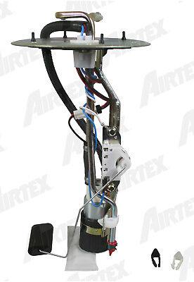 Airtex Fuel Pump Sender E2316S For Lincoln Blackwood 2002