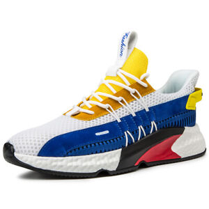 Men-s-Sports-Sneakers-Casual-Shoes-Athletic-Running-Breathable-Mesh-Outdoor-Gym