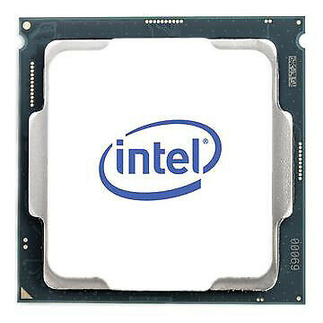 PROCESSOR INTEL PENTIUM™ G5420 3.8 GHZ 4 MB