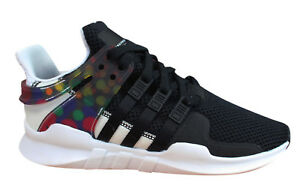 Equipment Paquet Soutien Adidas Adv Pride Hommes Originals Baskets Oppm1 Cm7800 n0vOmN8w