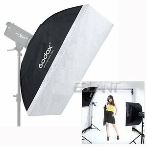 Godox-80x120cm-Rectangula-Softbox-for-Bowens-Monte-estudio-de-luz-estroboscopica
