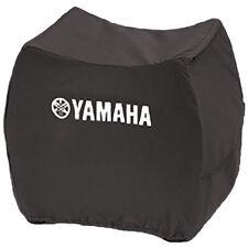 Yamaha EF4500iSE/EF6300iSDE Generator Cover