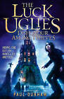 The Luck Uglies (2) - Dishonour Among Thieves by Paul Durham (Paperback, 2015)