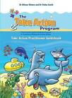 Take Action Practitioner Guidebook by Allison Waters (Paperback, 2016)