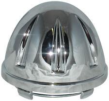 NEW PANTHER PCW-M2 LG0604-15 AKUZA INCUBUS NO LOGO WHEEL RIM CHROME CENTER CAP