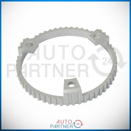ABS Ring für Opel Frontera A B Monterey Campo Isuzu Sensorring vorn 54 Zähne