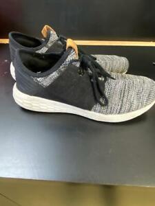New-Balence-Minimus-Mens-Trail-Running-Shoesgr-bl-ew-mesh-size-10-1-2