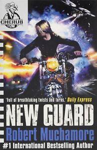New-Guard-Book-17-by-Robert-Muchamore