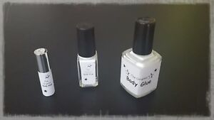 Hautkleber-fuer-Glitzertattoos-Pros-Aide-Adhesive-Body-Glue