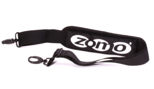 Zomo Schultergurt CS Tragehilfe Gurt für Zomo Uni-1 CDJ-1 CDJ-10 CD-50 VC-1 VC-2