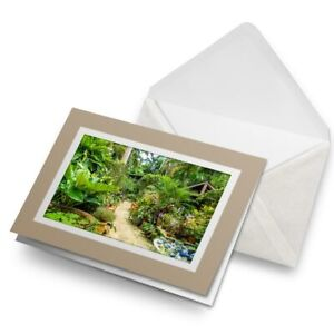 Greetings-Card-Biege-Tropical-Botanical-Garden-Barbados-21279