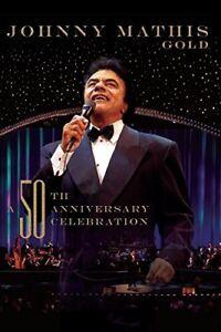 Johnny-Mathis-Gold-A-50Th-Anniversary-Celebration-DVD-2006-Region-2