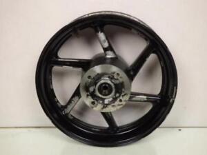 Felge Hintere origine Honda-Motorrad 750 CB 1995-1997 16R Gebraucht