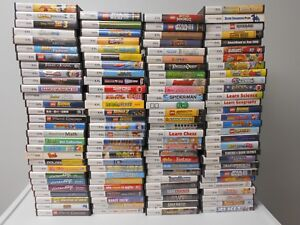 Nintendo-ds-Games-complete-select-title-zelda-lego-metroid-sims-Mario-ect-Game