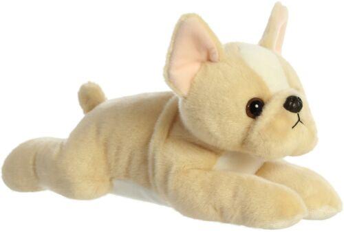 "Aurora Flopsie 12/"" Frenchie Bulldog"