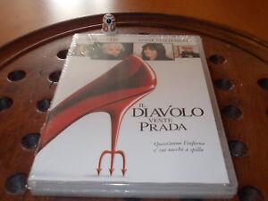 Il-diavolo-veste-Prada-Dvd-Nuovo