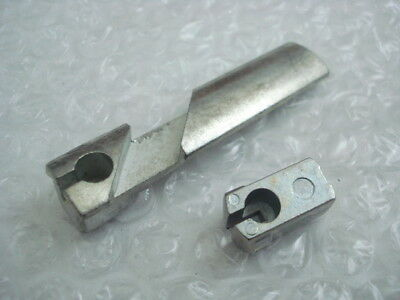 Honda C92 C95 CA95 C72 C77 CA72 CA77 CA160 Holder  Hinge Throttle Wire Outer NEW