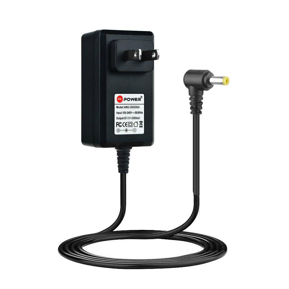 AC Adapter for Pioneer DDJ-T1 DDJT1 DJ Controller Traktor Pro Mixer Power Mains