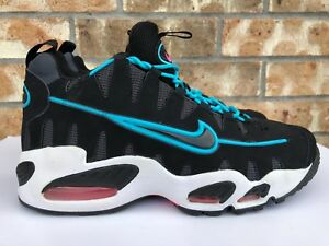 d885bdc787 ... discount code for image is loading men 039 s nike air max nm hideo  34938 94d61