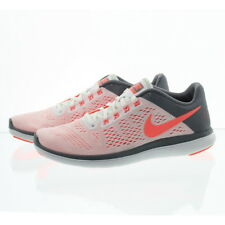 cefb38216ac1 item 1 Nike 830751 Womens Flex RN Mesh Performance Running Shoes Sneakers -Nike  830751 Womens Flex RN Mesh Performance Running Shoes Sneakers