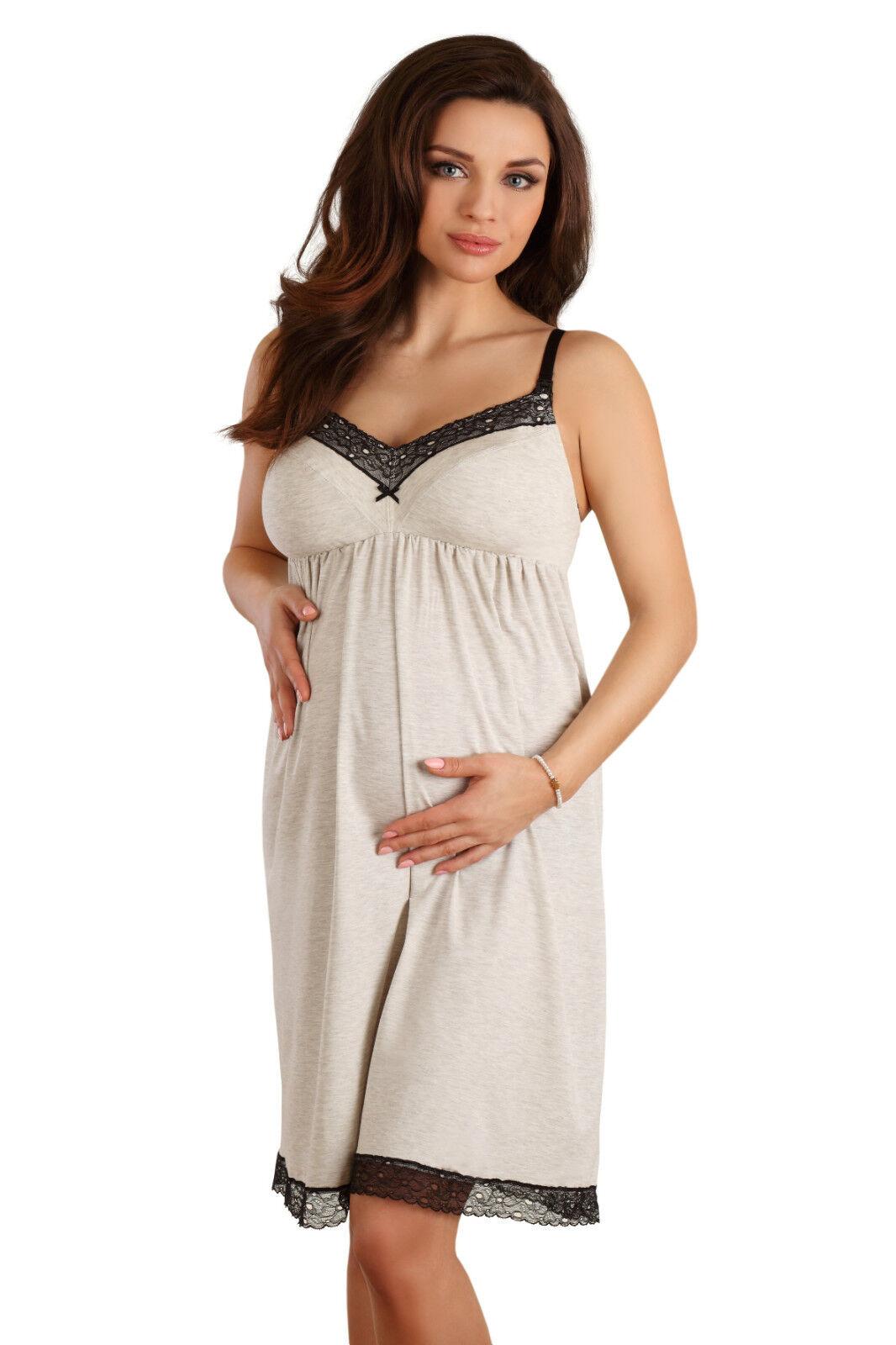 Lupoline sensuel chemise still chemise de nuit/circonstance chemise sensuel de nuit en taille 36-44 f6b1ce