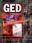 Steck-Vaughn GED: Student Edition Mathematics by Steck-Vaughn Company (Paperback / softback, 2001)