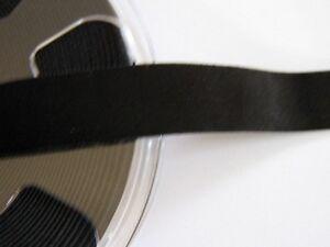 10-m-Samtband-elastisch-22-mm-hell-dunkel