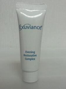 Exuviance-Evening-Restorative-Complex-10g-Sample-6pcs-or-12pcs-soal