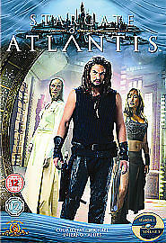 Stargate-Atlantis-Season-2-Volume-5