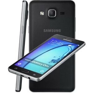 How To Unlock A Samsung Galaxy On5 Without Knowing The