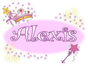 Personalized Princess Pillowcase Crown Amp Wand Any Name