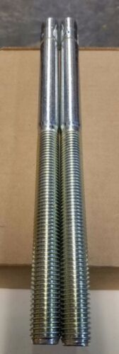 """WEDGE ALL 3//4/"""" X 12/"""" SIMPSON STRONG-TIE BB107 5 PCS"""