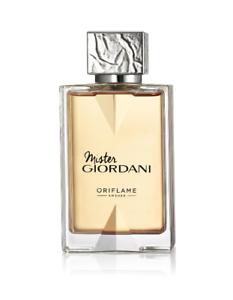 oriflame perfume hombre