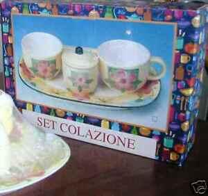 SET-TAZZE-da-COLAZIONE-confezione-REGALO