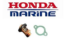 Genuine Honda Outboard Thermostat & Gasket (8hp/15hp) BF8C/BF15A (19300-881-761)