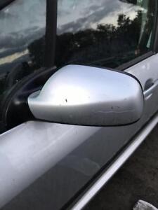 2002-PEUGEOT-307-LEFT-HAND-SIDE-DOOR-MIRROR