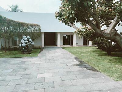 Casa en Renta en Zapopan con alberca Una Planta