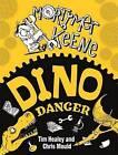 Dino Danger by Tim Healey (Paperback, 2015)