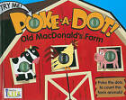 Old MacDonald's Farm by Innovative Kids,US(Board book)
