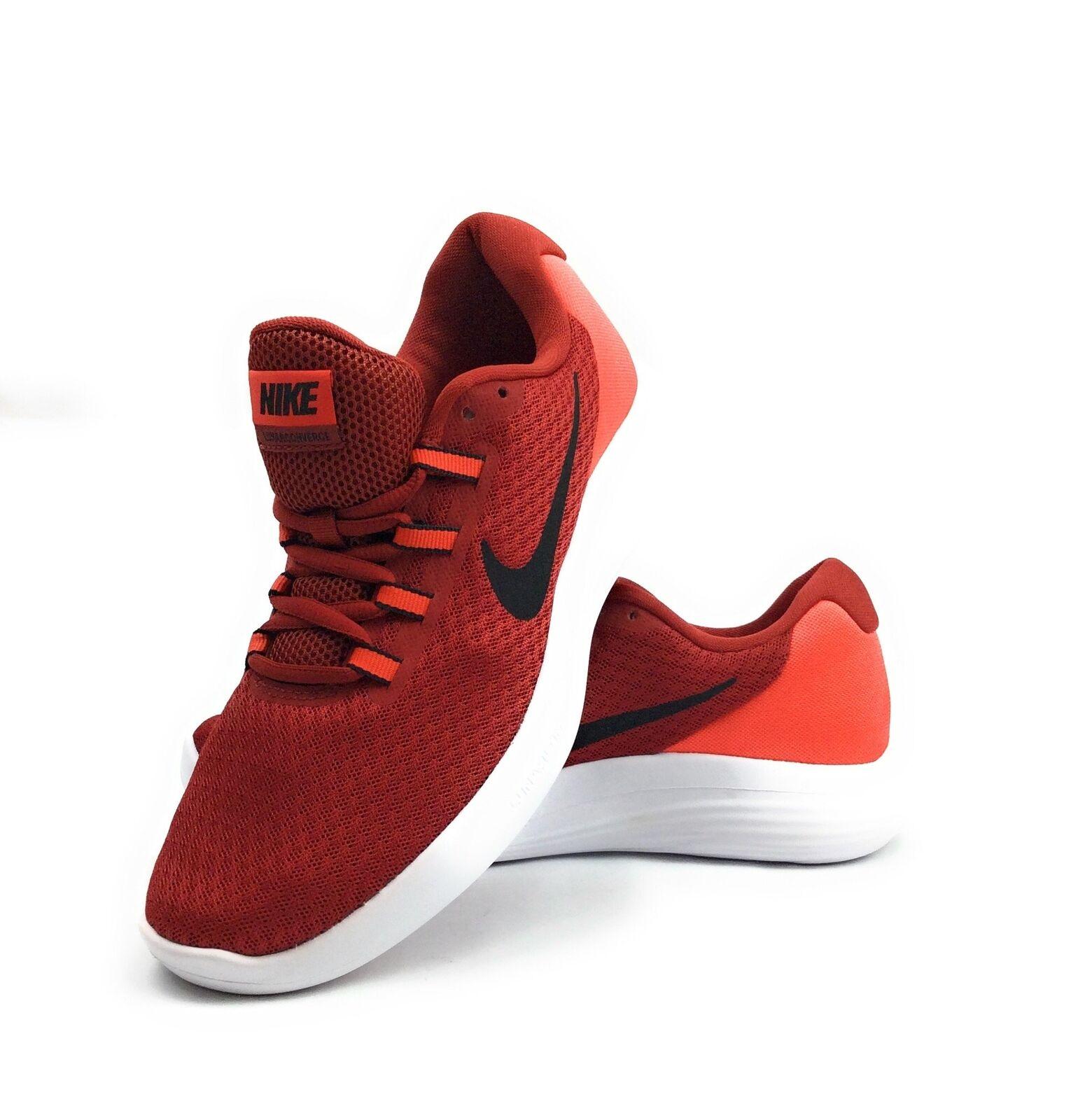 Nike Men's Lunarconverge Running shoes Size 7.5 Medium