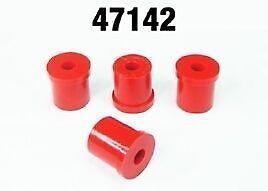 47142-Nolathane-Bush-FIT-CHRYSLER-Valiant-SV1-AP5-AP6-62-76-Spring-eye-rear-R
