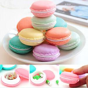 Candy-color-macaron-mini-boite-de-rangement-boite-a-bijoux-etui-a-pilules