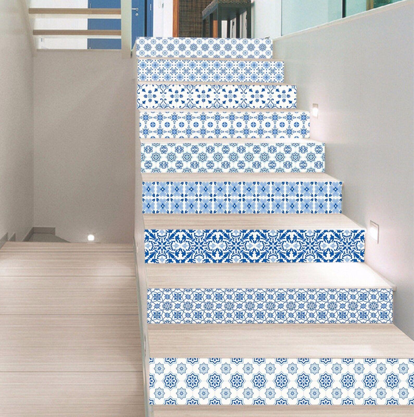3D grid 437 contremarches Décoration Photo Murale Autocollant Vinyle Papier Peint Royaume-Uni Citron