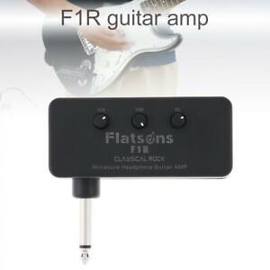 Portable-Electric-Guitar-Plug-Headphone-Guitar-Amp-Amplifier-Classic-Rock