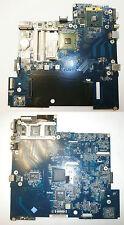 PLACA BASE / MOTHERBOARD HP Compaq Presario C500EA  441696-001