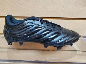 Grabar Pato Guerrero  Men's Adidas Copa 20.4 Black Soccer Cleats(G28527)Brand New with Box | eBay
