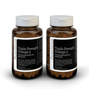 TRIPLA-resistenza-Omega-3-1000mg-1-anno-di-fornitura-concentrato-DHA-e-EPA-650mg-CAP
