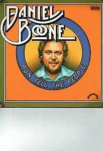 DANIEL-BOONE-LP-ALBUM-RUN-TELL-THE-PEOPLE