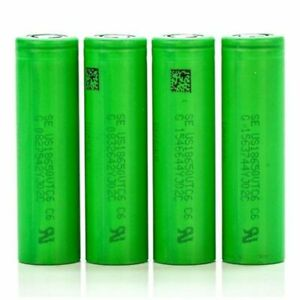 1-2-4PCS-Rechargeable-Batteries-3-7V-2100mAh-Fast-Charge-Lithium-Battery-HOT